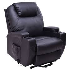 amazing chair sonoma anti gravity kohls image of trend and big lots style anti gravity chair
