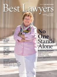 Jennifer Kelly Geddes Best Lawyers In Indiana 2015 By Best Lawyers Issuu