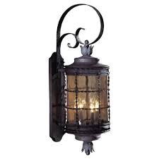 Dallas Landscape Lighting 15 Best Traditional Outdoor Fixtures Installed By Dallas Landscape