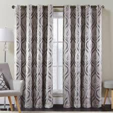 online get cheap cheap custom curtains aliexpress com alibaba group