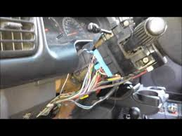 2001 dodge ram alarm wiring wiring diagram simonand