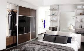schlafzimmer schiebeschrank begehbaren kleiderschrank bauen bei hornbach