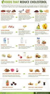 best 25 smoothie diet plans ideas on pinterest smoothie diet