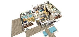 amazon com chief architect home designer architectural 2018 dvd
