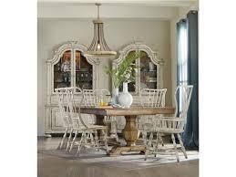 dining room furniture san antonio khamila furniture boutique