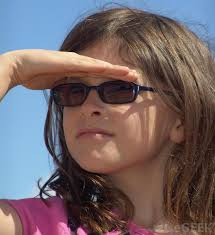 glasses for eyes sensitive to light what is epf eye protection factor with pictures