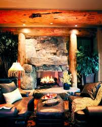 unique materials for fireplace mantels paula berg design
