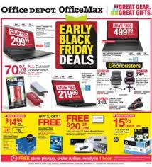 does home depot have good black friday sales black friday ads 2017 online ads for black friday