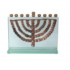 hanukkah menorahs for sale hanukkah menorahs menorahs for sale judaica web store