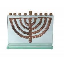 hanukkah menorahs for sale hanukkah menorahs menorahs for sale judaica web store