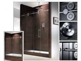 european glass shower doors modern barn door hardware sliding glass shower door hardware