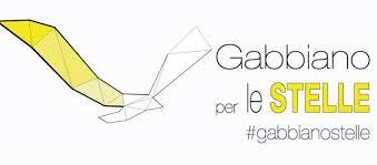 origami gabbiano biglietti per multisala gabbiano