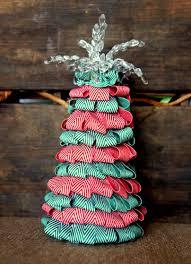 ribbon christmas tree may arts wholesale ribbon company