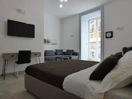 chambre chez l habitant italie les 10 meilleurs séjours chez l habitant à naples italie booking com