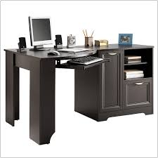 realspace magellan collection l shaped desk assembly instructions realspace mezza shaped desk instruction desk home review realspace