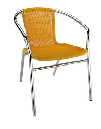 Chrome Bistro Chairs 144 Best Bistro Chair And Table Images On Pinterest Bar Chairs