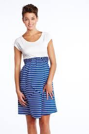 photo elegant maternity dresses for image