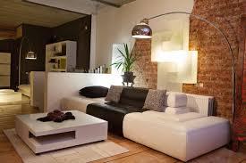 wohnung gestalten wohnung gestalten ideen gewerbeimmobilie inserieren immobilien