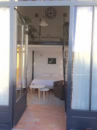 chambre d hotes saumur chambre d hote saumur troglodyte fresh source d inspiration chambres