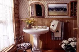 Rustic Bathroom Remodel Ideas - rustic bathroom decor images information about home interior and