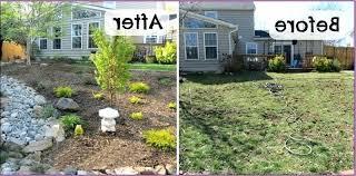 Small Sloped Backyard Ideas Backyard Ideas Without Grass For Dogs Backyard Ideas Without Grass