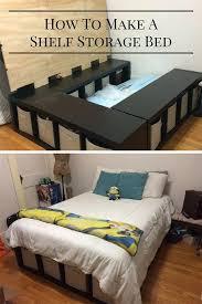 ikea storage bed hack outstanding ikea storage bed hack pictures best ideas exterior