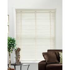 Alpine Blinds Wood Blinds From The Home Of Made To Measure Blinds