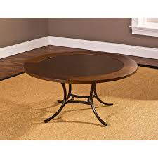 Small Accent Table Coffee Table Wonderful Coffee Tables Canada Small Accent Table