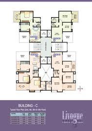 floor plans in india