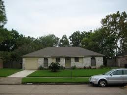 Homes For Sale Houston Tx 77089 12522 Gotham Dr Houston Tx 77089 Har Com