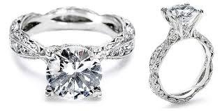 how much are engagement rings findmyrock diamond price lists diamond education engagement