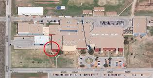 San Angelo Tx Map Back To Email News Central High Choir San