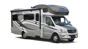 winnebago floor plans class c 2016 winnebago view u0026 navion class c motorhomes la mesa rv youtube