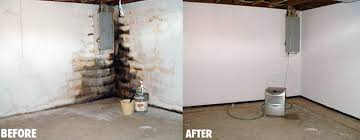 reliable foundation repair in lancaster pa sump pump services
