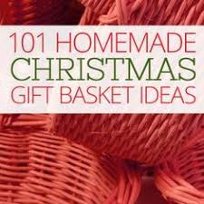 Christmas Gift Baskets Family 40 Diy Gift Basket Ideas For Christmas Family Game Night Family