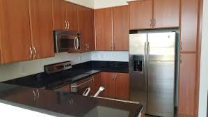 Kitchen Cabinets West Palm Beach West Palm Beach Homes For Sale Under 300 000