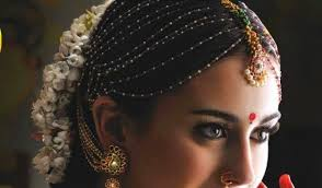 hair jewellery tradtional jewelry of india maang tikka chutti hair jewellery