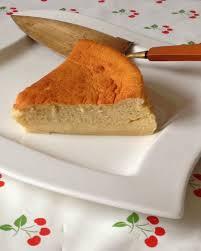 une souris dans ma cuisine une souris dans ma cuisine le d elise le flan de mémé