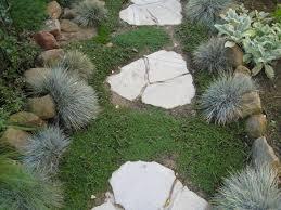 lawn u0026 garden garden great garden edging stone decor ideas stone