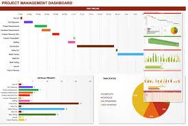 free 2016 excel calendars template calendar for officetemp saneme