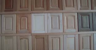 Used Kitchen Cabinets For Sale Nj Pretty Image Of Sensational Home Depot Cabinet Storage