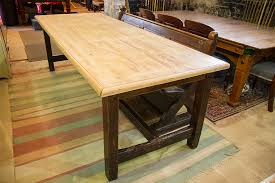 old dining table for sale antique dining tables for sale large antique dining tables for sale