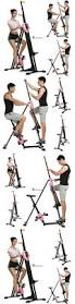 Rotating Stair Machine by 600 Best Stair Machines And Steppers 28062 Images On Pinterest
