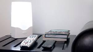 Tiny Lamp by Report Seasonal Depression Still Better Than Purchasing Tiny
