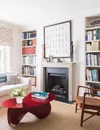 Top  Best Home Interior Catalog Ideas On Pinterest Furniture - Pictures of small house interior design
