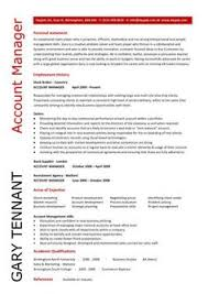 Sample Resume For Retail Assistant by Cover Letter Sample Uva Career Center Cover Letter Samples