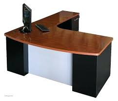 Solid Wood L Shaped Desk Wood L Shaped Computer Desk Aptop Tabe Solid Wood L Shaped Desk