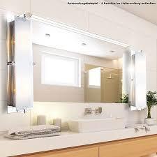 len wohnzimmer len led wohnzimmer 28 images 70 stile und ideen f 252 r k 252