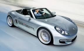 porsche baby boxster just bought my seventh porsche and my fourth boxster traded my