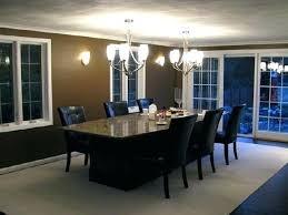 black granite top dining table set granite top dining room table piece real granite top dining table